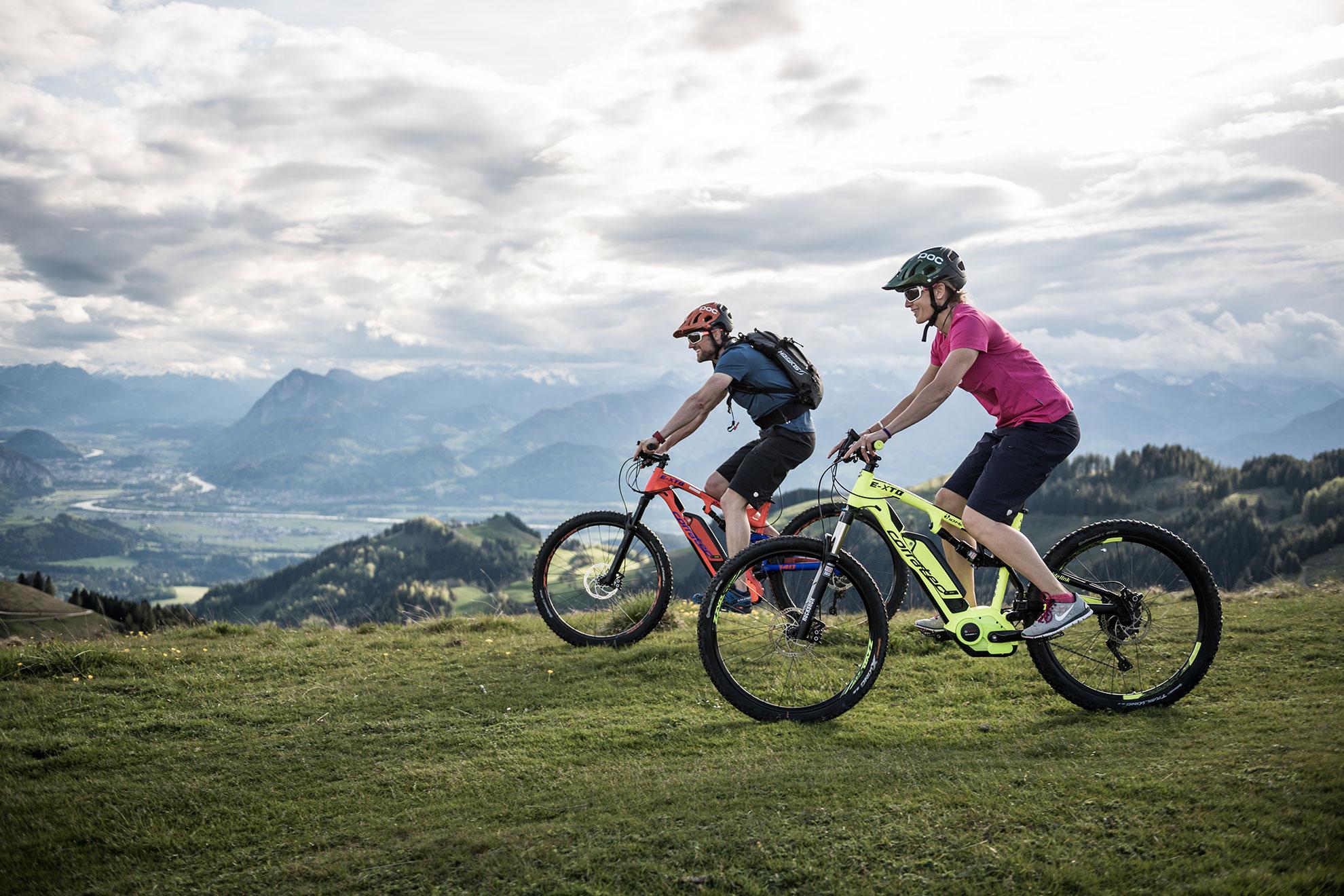 8ce5696786c Home - Bikeverleih Garmisch-Partenkirchen